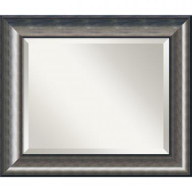 Quicksilver Mirror - Medium Office Art