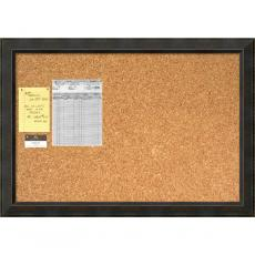 All Motivational Posters - Signore Cork Board - Large Office Art