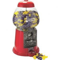 Home & Family - Imprinted Jelly Bean Machine with Assorted Jelly Belly®