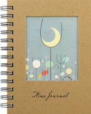 Office Supplies - TasterJournals<sup>™</sup> - Classic WindowPad WineJournal