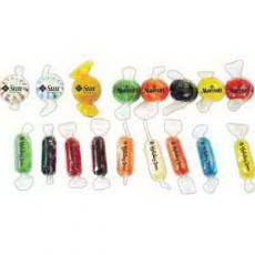 Office Supplies - Deluxe Hard Candy