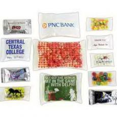 Office Supplies - Promo Packs 1 Oz. Bags