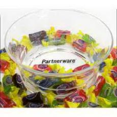 Technology & Electronics - Acrylic Candy Dish