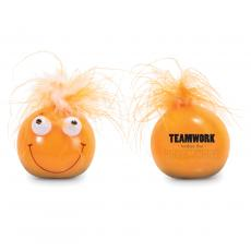 Poppin' Pal Stress Relievers - Dream Work Eye Poppin' Pal Stress Reliever