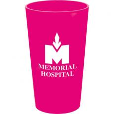 Home & Family - 22-oz. Tuf Tumbler Cup