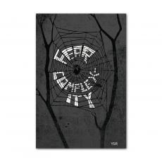 All Motivational Posters - Fear Complexity - Y&R Poster