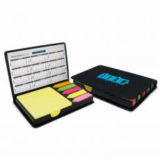New Products - Teamwork Puzzle Memo Box