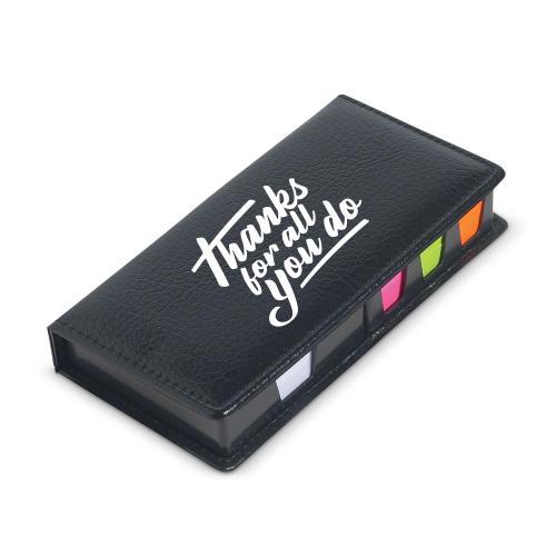 Thanks for All You Do Memo Box