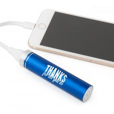 Technology Accessories - Thanks for All You Do Power Bank