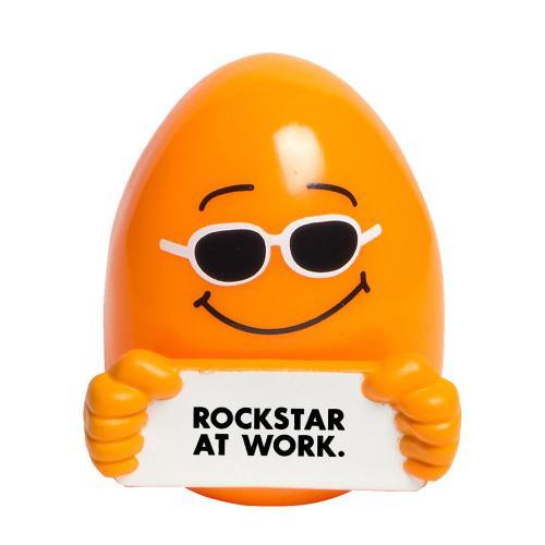 Rockstar at Work Stress Reliever