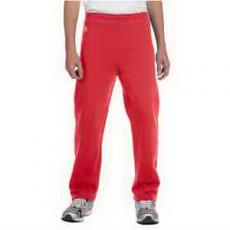 Apparel - Russell Athletic Youth Dri-Power<sup>®</sup> Open Bottom Fleece Pant