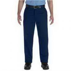 Apparel - Men's 8.5 oz Twill Work Pant