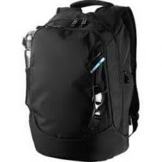 Office Supplies - BAGedge Tech Backpack