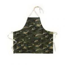 Home & Family - Alternative Apron