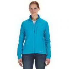 Apparel - Marmot Ladies' Tempo Jacket