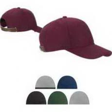 Apparel - Big Accessories Cold Weather Baseball Cap