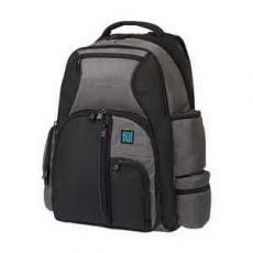 Technology & Electronics - ful Alleyway Touch-N-Go Backpack