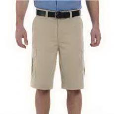 Apparel - Men's Premium Industrial Cargo Short