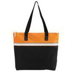 Apparel - Muse Convention Tote