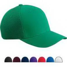 Home & Family - Flexfit<sup>®</sup> Ultrafibre Cap