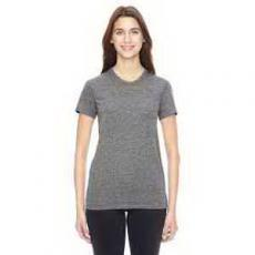 Apparel - Alternative Ladies Pocket Ideal T-Shirt