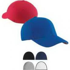 Apparel - Flexfit<sup>®</sup> Cool and Dry<sup>®</sup> Pique Mesh Cap