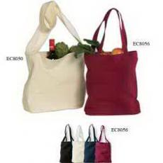 Office Supplies - Econscious Organic Cotton Promo Tote