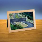 Mountain Highway iQuote Desktop Print