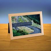Mountain Highway iQuote Desktop Print