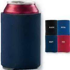 Apparel - Insulated can holder