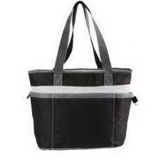 Apparel - Vineyard Insulated Tote