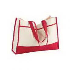 Home & Family - Contemporary Tote