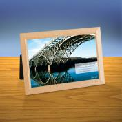 Bridge iQuote Desktop Print