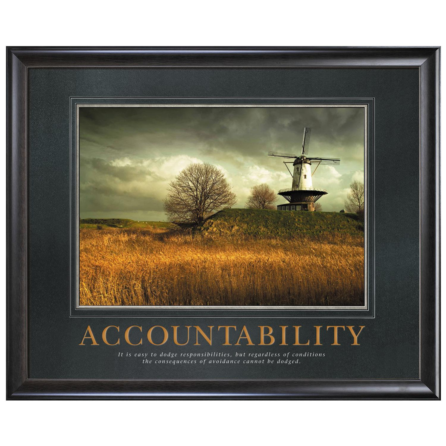 accountability to U S foreign assistance around the world and bring