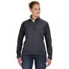 Apparel - Marmot Ladies' Levity Jacket