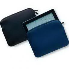 "Technology & Electronics - Liberty Bags Neoprene 10"" Tablet Case"