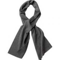 Apparel - Alternative Unisex Eco Slim Scarf