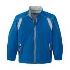 Apparel - North End<sup>®</sup> Youth Endurance Lightweight Colorblock Jacket