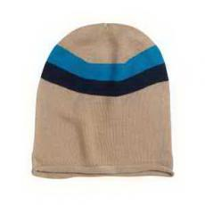 Apparel - Alternative<sup>®</sup> Oversize Beanie