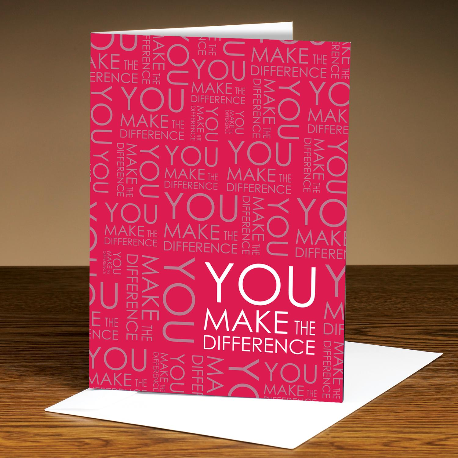business greeting cards inspirational greeting cards for business