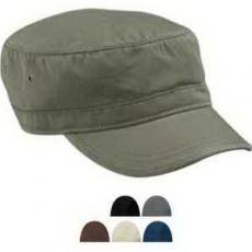 Home & Family - Econscious Organic Cotton Twill Corps Hat