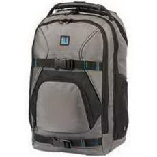 Home & Family - ful Alleyway Wild Fire Backpack