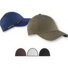Health & Safety - Performance Bamboo Low Profile Cap