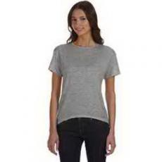 Apparel - Alternative Ladies' Pony T-Shirt with Strap