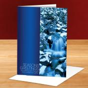 Holiday Cards All Greeting (727028) - $28.49