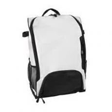 Sports & Outdoors - Team 365<sup>™</sup> Bat Backpack