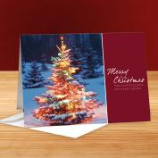 Holiday Cards All Greeting (727042)