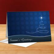 Holiday Cards All Greeting (727059), All Greeting Cards