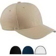 Apparel - Flexfit<sup>®</sup> Cool and Dry<sup>®</sup> Tricot Cap