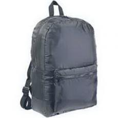 Home & Family - BAGedge Packable Backpack